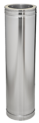 Sorry, you have not enough rights to view this image.